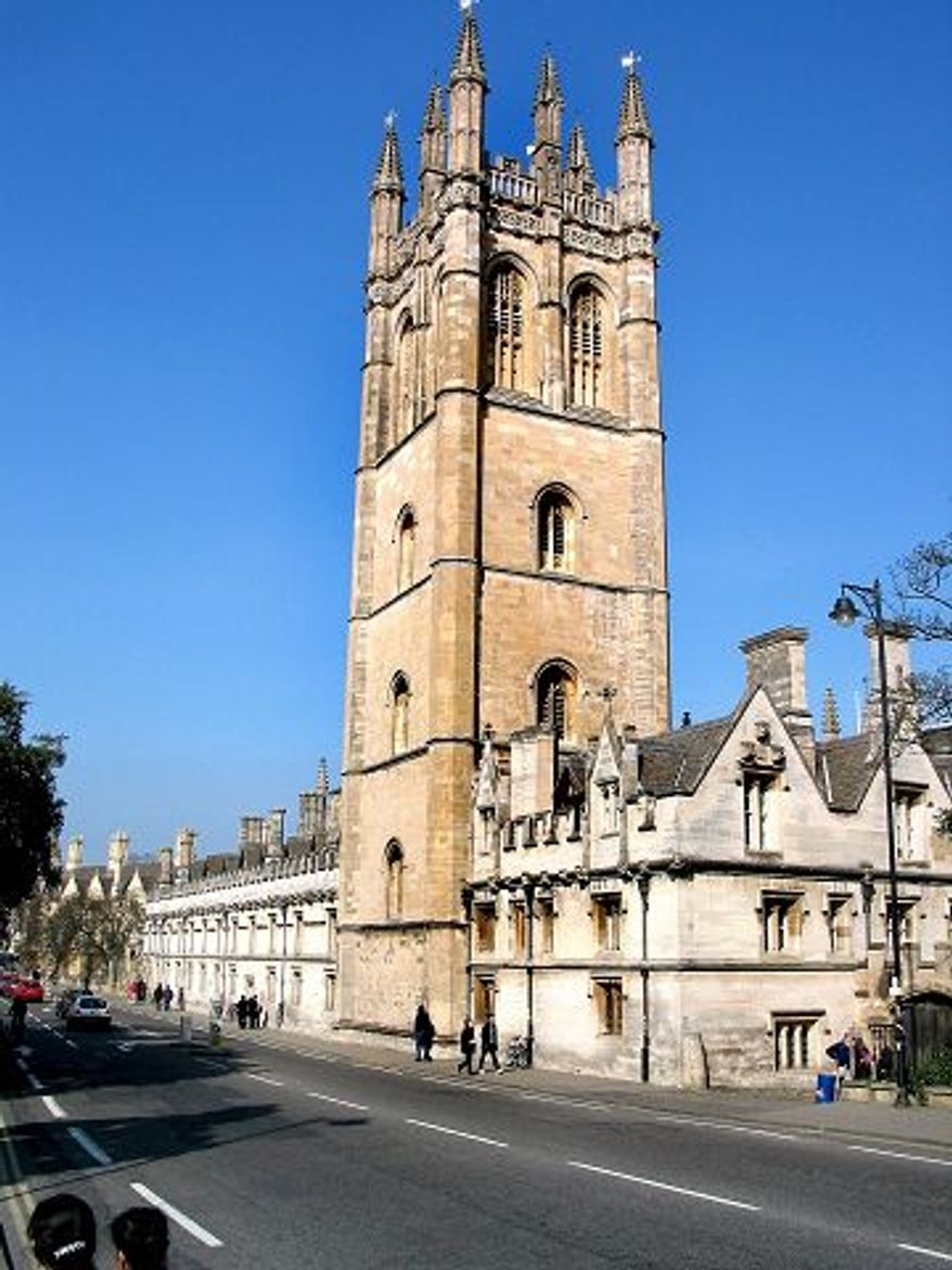 Copley News Service photographs