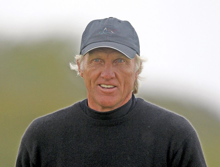 Agence France-Presse / Getty Images