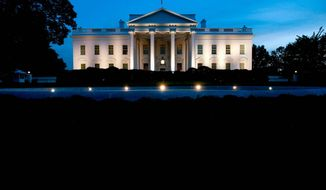 FILE White House visitor logs show that more than two dozen of President Obama's biggest fundraisers have visited the executive mansion during his first nine months in office.
