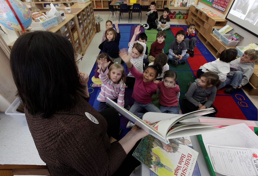 AP *FILE**
