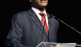 **FILE** D.C. Council member Marion Barry (Joseph Silverman/The Washington Times)