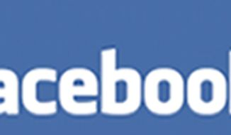 ** FILE ** Facebook was founded in February 2004.