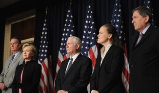 GETTY IMAGES