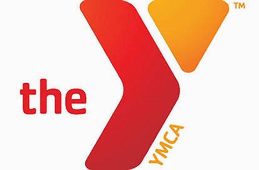 "The widely known nonprofit organization YMCA announced a major brand transformation Monday, adopting a more ""forward-looking"" logo called ""The Y."""