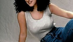 PROMISE CUT SHORT: Jury selection begins Monday in the case of Chandra Levy. The intern's remains were located in Rock Creek Park in 2001.