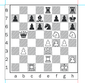 CHESS15DIAGRAM.png