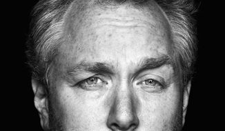 Blogger Andrew Breitbart's new book is set for publication on tax day, April 15. (Hachette Book Group)