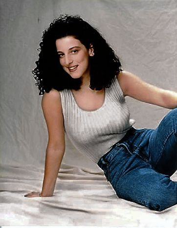 The disappearance and death 10 years ago of Capitol Hill intern Chandra Levy is the subject of a TLC docu-movie airing May