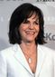 People-Sally_Field.sff.jpg