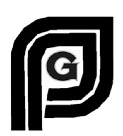Illustration: Georgetown and Planned Parenthood