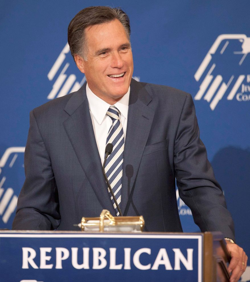 Associated Press photographs Polls in New Hampshire show former Massachusetts Gov. Mitt Romney is the man to beat in the first-in-the-nation Republican primary, despite the reservations of some grass-roots activists in the Granite State.