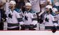Sharks Canucks Hockey_Hasc-1.jpg