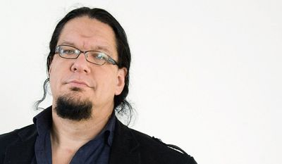 """Magician and Miss USA judge Penn Jillette wrote on Twitter that Miss Tennessee Ashley Durham """"negated the whole First Amendment"""" while answering a question about burning Qurans and that he was """"glad to help her lose"""" the competition. Miss Durham placed second to Miss California Alyssa Campanella."""