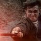 """** FILE ** Daniel Radcliffe is shown in a scene from """"Harry Potter and the Deathly Hallows: Part 2."""" (AP Photo/Warner Bros. Pictures)"""