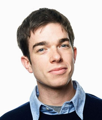 "Stand-up Comedy: John Mulaney In a sketch about hangover cures, John Mulaney plays a patient searching for the trick to partying without pain. ""What are some hangover cures?"" he asks his doctors. ""There are no hangover cures,"" his doctor says. ""OK, so let's run down the list,"" Mulaney replies. Dry stuff, perhaps, but it seems to be helping at Saturday Night Live, where Mulaney is an up-and-coming writer. Aug. 4-7 at the DC Improv, 1140 Connecticut Ave. NW. Phone: 202-296-7008. Web: dcimprov.com"