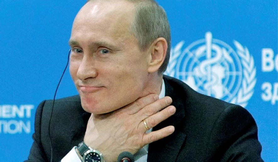 In the 1990s, Russian President Boris Yeltsin's image turned from bravery and color into one of weakness and bewilderment. His successor, Vladimir Putin, (below) is credited for reigning in post-Soviet chaos but criticized for turning away from democracy. In the 20 years since the collapse of the Soviet Union, Russia has exploded with wealth and glitzy developments such as the Moscow City Center (above).