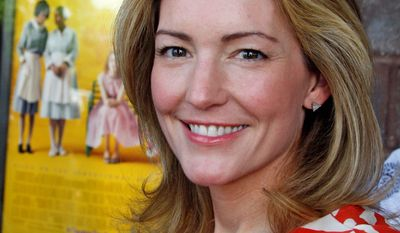 "The statute of limitations may help ""The Help"" author Kathryn Stockett beat the lawsuit filed against her  and save her the $75,000 in damages the plaintiff is seeking."