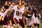 REDSKINS_03_08252115
