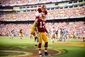 Redskins_0719