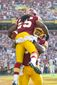 Redskins_0721