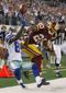 REDSKINS_0984