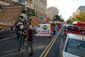protest_1039