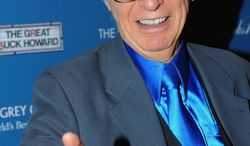 The Amazing Kreskin, a mentalist, has offered to meet with Herman Cain and the women accusing him of sexual misconduct so he can guess who is telling the truth.