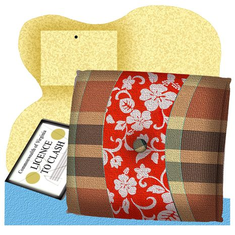 Illustration: Pillow talk by Alexander Hunter for The Washington Times