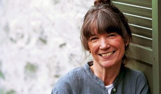 "Baltimore novelist Anne Tyler, who has won one Pulitzer Prize and been nominated twice more, says her own life influences her novels only indirectly. Of Baltimore, she says: It's a city with grit and sort of a feisty spirit to it. ... and I love it."" (Associated Press)"