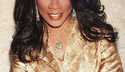 Soprano Denyce Graves will open the Castleton Festival of opera and orchestral music with a recital. The festival, in Rappahannock County, Va., runs from June 22 to July 22.
