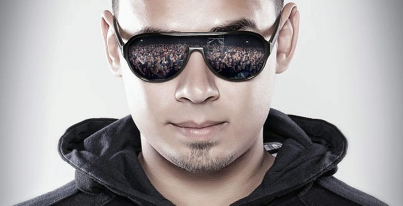 """While you may not know his name, you've definitely heard his music. Afrojack has produced tracks for everybody from David Guetta to Pitbull to Beyonce, and his song """"Take Over Control,"""" was probably the biggest 2010 electronica hit on FM airwaves. He'll be performing Friday at the Fillmore in Silver Spring, Md."""