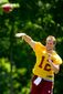 redskins_20120531_1681