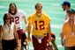 redskins_20120531_1685