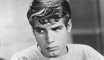 """Don Grady played one of television's most beloved big brothers as Robbie Douglas on the long-running 1960s hit """"My Three Sons."""" He died Wednesday at age 68."""