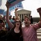 Supreme Court upholds Obama health care law