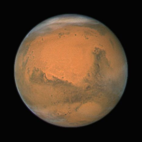 """Museum: Mars Day Mars, the planet, is not the selling point it once was. Edgar Rice Burroughs' turn-of-the-twentieth tales about John Carter and the red planet Barsoom"""" satiated the appetites of young Americans hungry for stories about space. Today, movies about space--like """"John Carter,"""" """"Prometheus,"""" """"Mars Needs Moms,"""" """"Apollo 18""""--are commercial flops. Perhaps it's the economy; space travel feels downright irresponsible at a time of record deficits. Or maybe the lack of interest in our planetary cousins is due to the fact that no fantasized-about alien technology can compete with what's currently available at the Apple store. Regardless of the root of our disinterest, the Smithsonian is not giving up its quest for our attention. At Mars Day!, visitors young and old can talk to people whose job it is to plot future human missions to the red planet and monitor the travel of Curiosity, the rover being sent to replace Spirit and Opportunity (may they rest in pieces).Friday July 13 at the National Air and Space Museum, 600 Independence Ave. SW. Phone: 202/633-1000. Web: http://airandspace.si.edu/"""