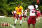 REDSKINS_1094