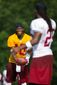 REDSKINS_1096