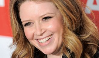 Natasha Lyonne (AP photo)