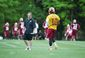 REDSKINS_20120506_1#2.jpg