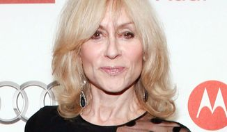 Judith Light (AP photo)