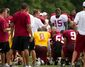 REDSKINS_1826