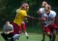 REDSKINS_2057