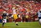 REDSKINS_20120825_025