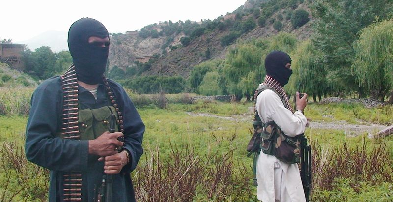In the Pakistani tribal regions, such as South Waziristan, that harbor al Qaeda and other jihadist groups, militants from Central Asia, China, Turkey and even Germany are growing in number, eclipsing Arabs, say intelligence officials, analysts and residents of the region. (Associated Press)