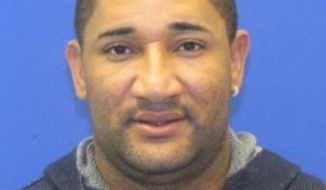 Martire Puente-Fulcar. Photo from Montgomery County police.