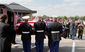 MISSING_MARINE_FUNERAL07