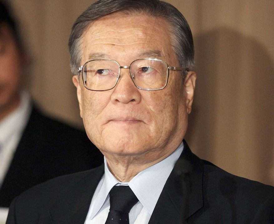 associated press  Japanese Defense Minister Satoshi Morimoto is concerned by allegations that two American military servicemen raped a woman on the island of Okinawa.