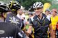 ARMSTRONG_WEB_20121017_0003