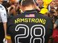 ARMSTRONG_WEB_20121017_0004